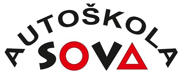 Autoškola SOVA Hlučín